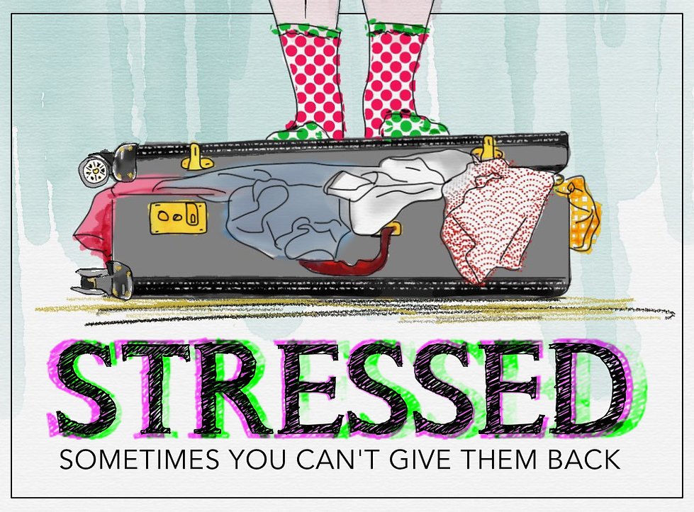 STRESSED Poster Concept BfI Network.jpg