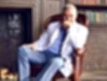 Главный врач Центра высокоточной радиологии при МРНЦ - Ильялов Сергей Рустамович