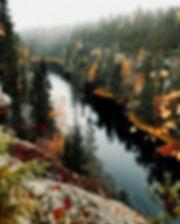 peizazhy-finlandia.jpg
