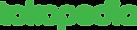hires-tokopedia-logo.png
