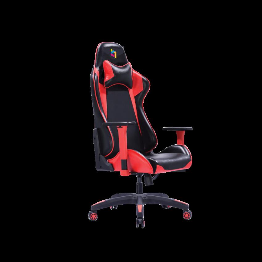 Kursi gaming paling nyaman