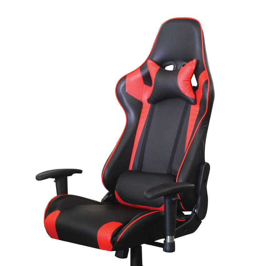 Kursi Gaming PEX CHAIR INDONESIA - ZEUS TYPE