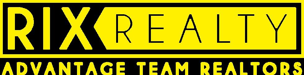 Rix Realty logo