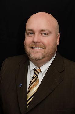 Mark McFarland