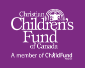 Christian Children's Fund of Canada