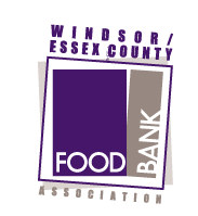 Essex Food Bank