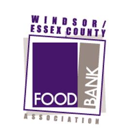 Essex Food Bank