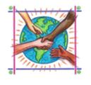 Haiti Mission Project