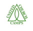 United Church Camps