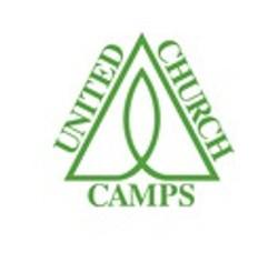 United Church Camps