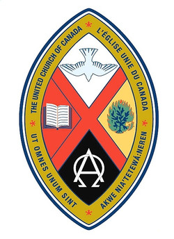 UC Crest