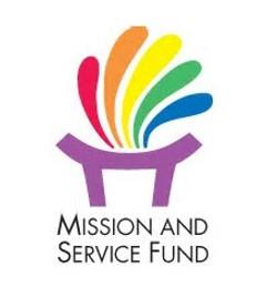 Mission & Service