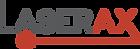 logo_laserax_dark.png