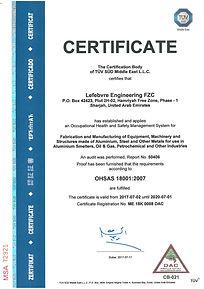 OHSAS 18001-2007.jpg