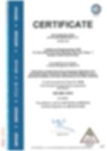 ISO 9001-2015.jpg
