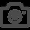 カメラのアイコン素材 7.png