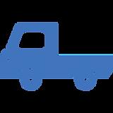 トラック.png