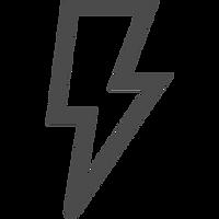 雷の無料アイコン.png