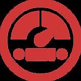 計測メーターの無料アイコン素材 2.png