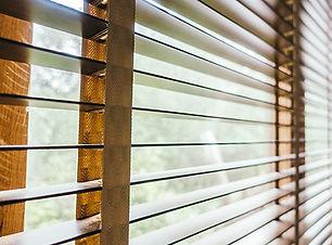 BMN-blinds.jpg