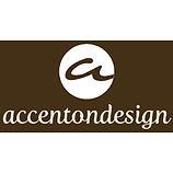 BMN-AccentonDesign.jpg
