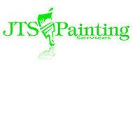 BMN-JTSPainting.jpg