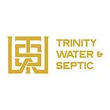 BMN-Trinity.jpg