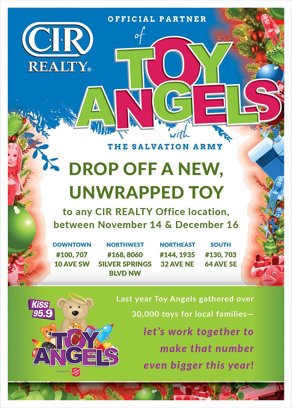 toy-angels-cir-realty