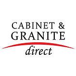 BMN-GraniteDirect.jpg