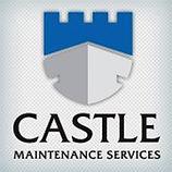 BMN-CastleMaintenance.jpg