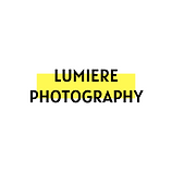 LUMIERE PHOTOGRAPHY.png
