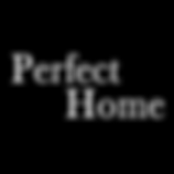 BMN-PerfectHome.png