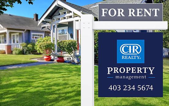 CIR-Realty-PropertyManagement-Sign.jpg