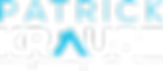 patrick-Logo.png