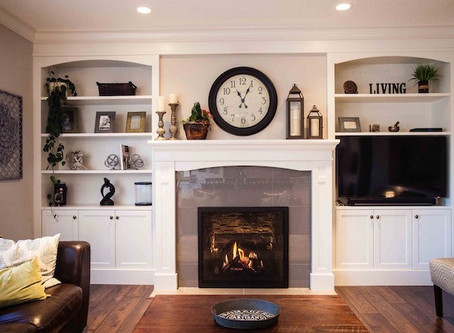 5 Calgary Home Remodel Trends
