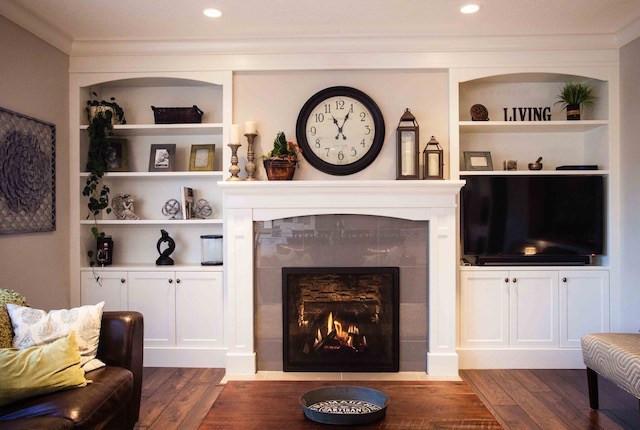 Fireplace_Builtins3