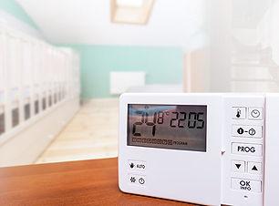 BMN-Heating.jpg