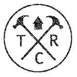 BMN-TCR.jpg