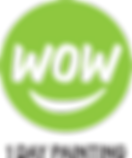 W1D_Logo_Color_Large.png