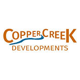 BMN-CopperCreekDev.jpg