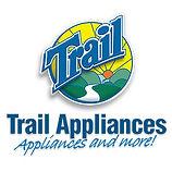 BMN-TrailAppliances.jpg