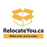 RelocateYou-Logo.jpg