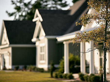 Selling your home? Why your Realtor's suggested list price is different than your city property asse