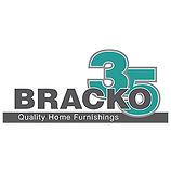 BMN-Bracko.jpg