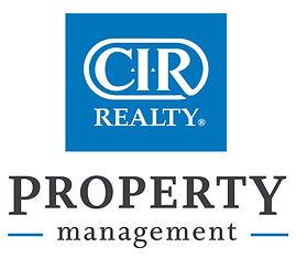 CIR_PropMan_logo_ORIGINAL-01.jpg