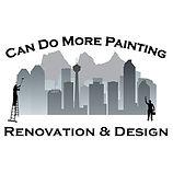 CanDoMorePainting-Logo.jpg