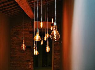 BMN-Lighting.jpg