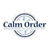 BMN-CalmOrder.jpg