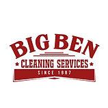 BMN-BigBen.jpg