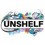 Unshelf-Logo.jpg